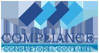 Compliance Consultoria Contábil
